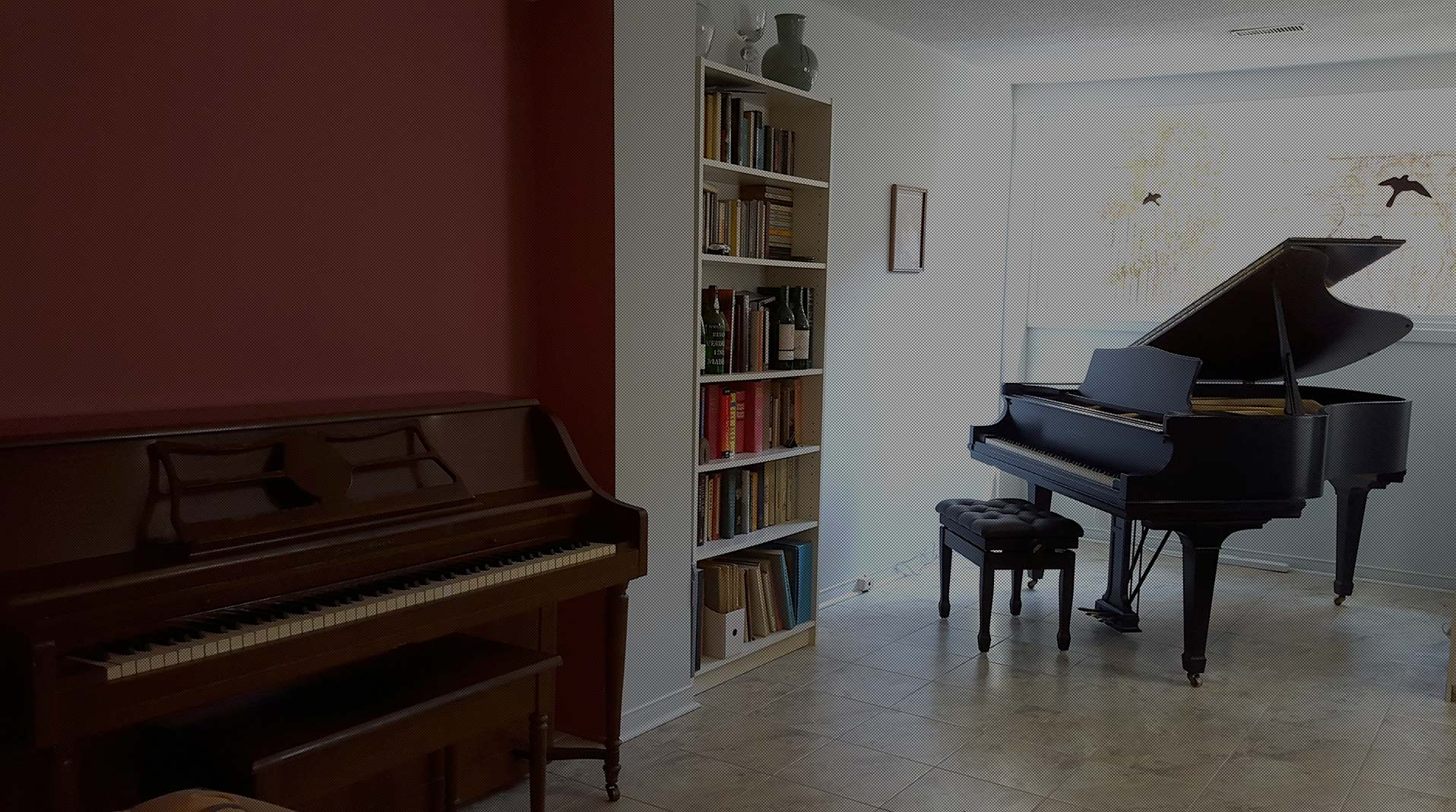 Move<strong> your piano</strong> <br/>safely